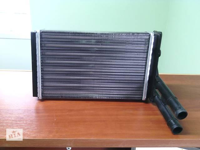 продам Новый радиатор для легкового авто Audi A4 бу в Самборе