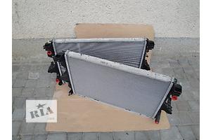 Новые Радиаторы Volkswagen T5 (Transporter)