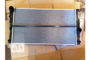 Новые Радиаторы BMW 3 Series