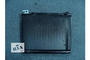 Новые Радиаторы кондиционера Dodge RAM