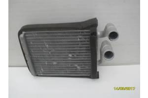 Новые Радиаторы печки Hyundai H 100 груз.