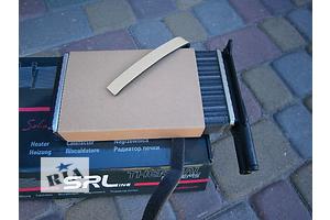 Новые Радиаторы печки Ford Escort