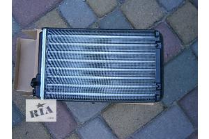 Новые Радиаторы печки Opel Omega A