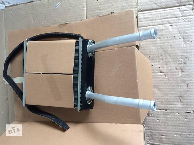бу Новый радиатор печки для легкового авто Opel Vectra A в Львове