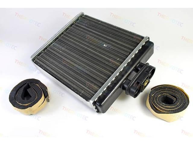 Новый радиатор печки для легкового авто Skoda Fabia- объявление о продаже  в Броварах