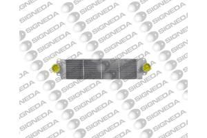 Новые Радиаторы интеркуллера Volkswagen T5 (Transporter)