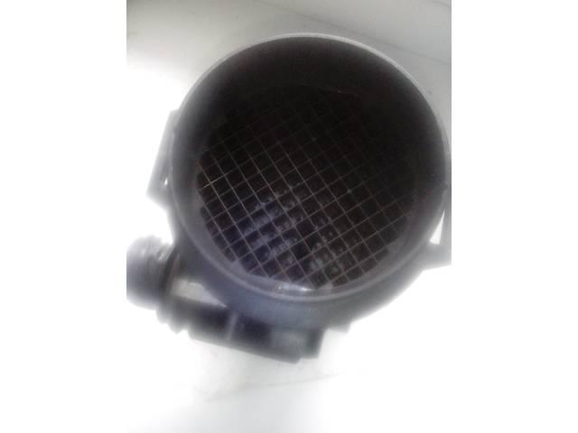 Новый расходомер воздуха для легкового авто BMW.- объявление о продаже  в Полтаве