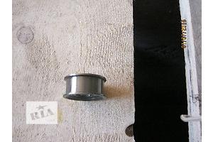 продам 21099 бу Стрый
