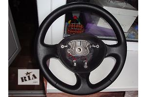 б/у Руль Fiat Doblo