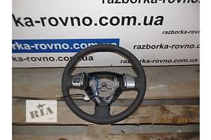Новые Рули Opel Agila