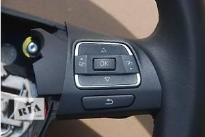 Новые Рули Volkswagen Caravella