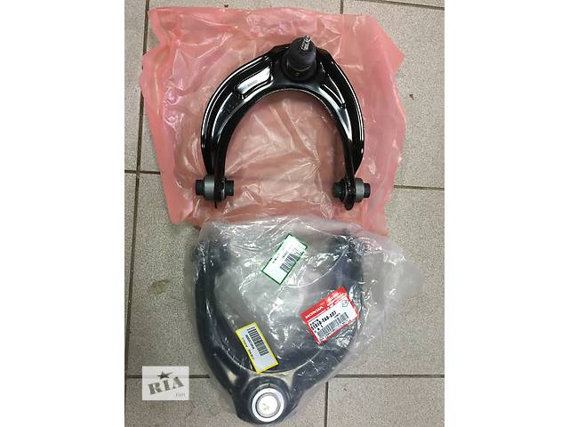продам Новый рычаг для седана Honda Accord бу в Харькове