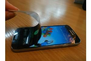 Новые Мобильные телефоны, смартфоны Samsung Samsung Galaxy S4