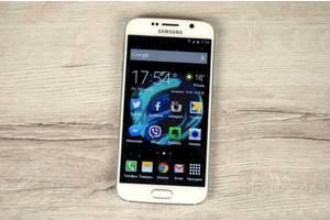 Новые Недорогие китайские мобильные Samsung Samsung Galaxy S6
