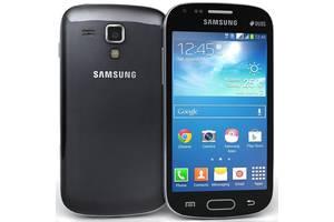 Новые Сенсорные мобильные телефоны Samsung