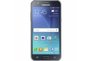 Новые Смартфоны Samsung Samsung Galaxy J7
