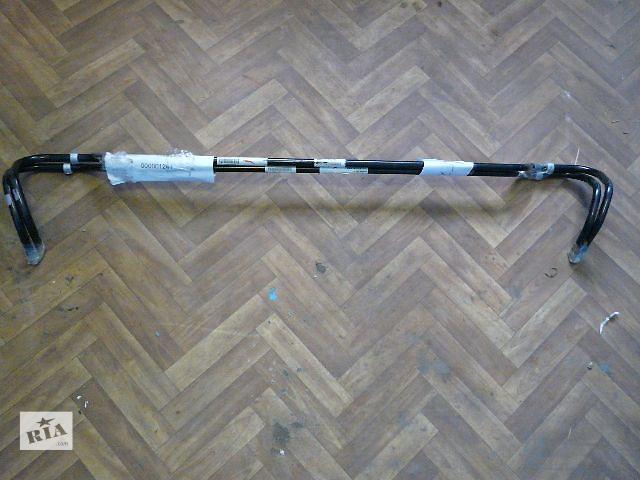 бу Новый стабилизатор для Toyota Camry 2008 в Одессе