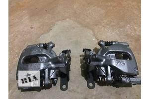 Новые Суппорты Ford Transit