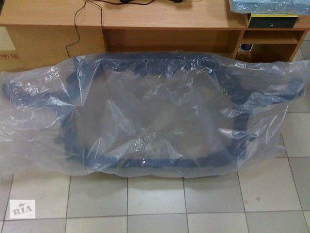 бу Новый(Тайвань) панель передняя(телевизор) для кроссовера Honda CR-V 2007,2008,2009,2010,2011 в Одессе