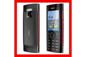 Новые Недорогие китайские мобильные Nokia Nokia X2