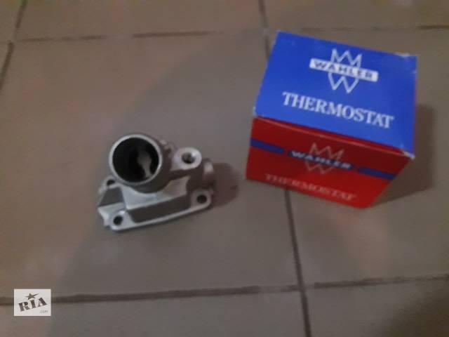 продам Новый термостат для грузовика Iveco Daily бу в Ковеле