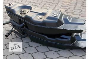 Новые Топливные баки Mitsubishi Pajero Wagon