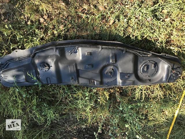 бу Новый топливный бак для кроссовера Mitsubishi Pajero Wagon в Кременчуге