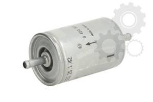 Новые Топливные фильтры Daewoo Lanos