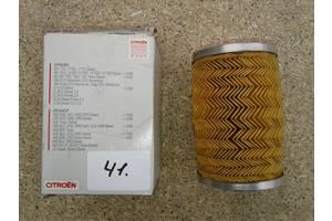 Новые Топливные фильтры Citroen C15