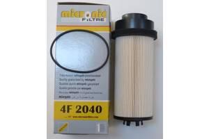 Новые Топливные фильтры Daf 95