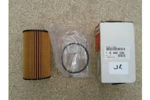 Новые Топливные фильтры Citroen