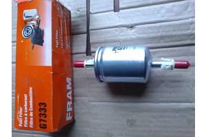Новые Топливные фильтры Hummer H3
