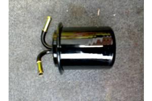 Новые Топливные фильтры Subaru