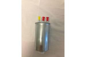 Новые Топливные фильтры Renault Logan