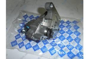Новые Топливные насосы высокого давления/трубки/шестерни Volvo