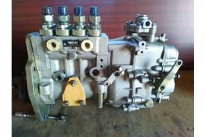 Новые Топливные насосы высокого давления/трубки/шестерни ПАЗ 4234