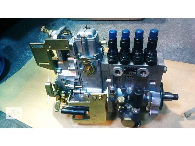бу Новый топливный насос высокого давления FAW 1061 PE4GII-92P366IR10F (9400366222(416))3100B020/TO375-1250PE94CC/FAW 1061 в Баре