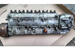 Новые Топливные насосы высокого давления/трубки/шестерни Кировец 701