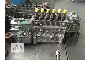 Новые Топливные насосы высокого давления/трубки/шестерни Volvo F12