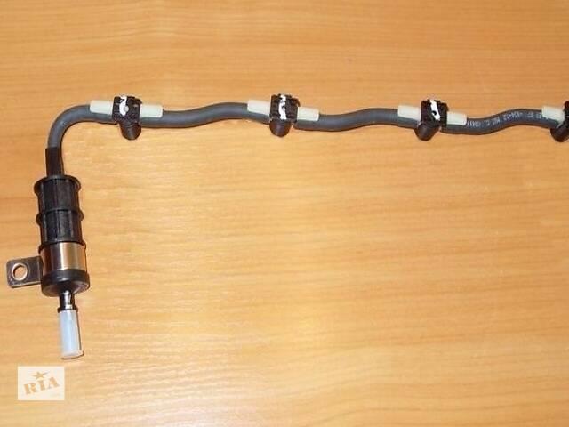 бу Новый топливный насос высокого давления/трубки/шест для легкового авто Renault Trafic в Луцке