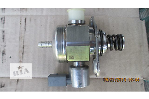 Новые Топливные насосы высокого давления/трубки/шестерни Skoda Octavia