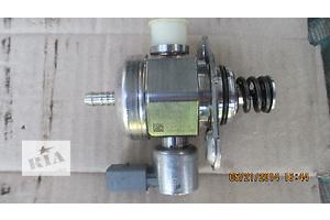 Новые Топливные насосы высокого давления/трубки/шестерни Skoda SuperB