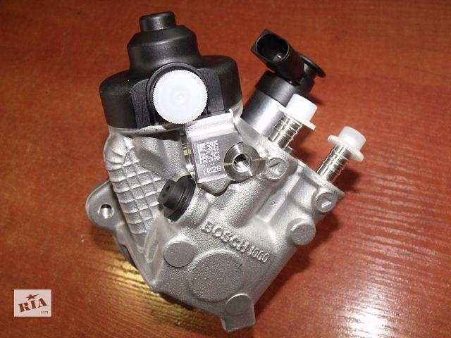Новый топливный насос высокого давления/трубки/шест для легкового авто Volkswagen T5 (Transporter)- объявление о продаже  в Луцке