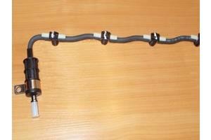 Новые Топливные насосы высокого давления/трубки/шестерни Opel Vivaro груз.