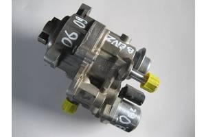 Новые Топливные насосы высокого давления/трубки/шестерни BMW X6