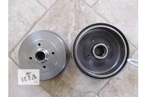 Новые Тормозные барабаны Volkswagen Golf IIІ