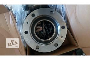 Новые Тормозные диски Iveco EuroCargo