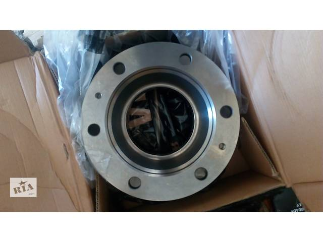 купить бу Новый тормозной диск для грузовика Iveco EuroCargo в Херсоне