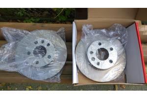 Новые Тормозные диски Volkswagen T4 (Transporter)