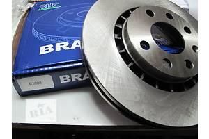 Новые Тормозные диски Daewoo Lanos